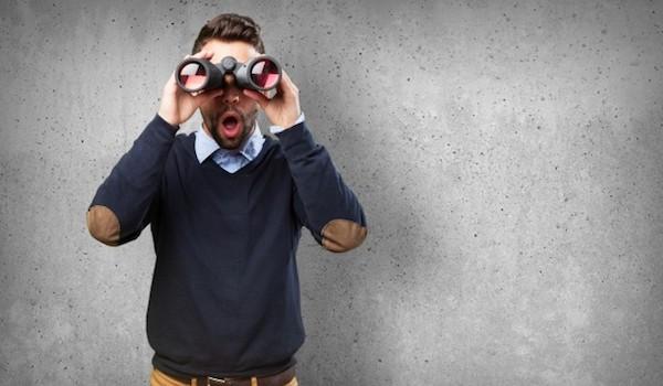 虫眼鏡がまだないネタのキーワード&タイトル作成解説動画