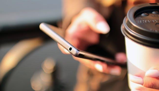 ネタ選びとキーワード選定にオススメのサイト・ツールまとめ